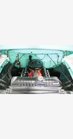 1955 Ford F100 for sale 101204785