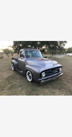 1955 Ford F100 for sale 101210714