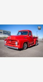 1955 Ford F100 for sale 101243591