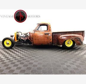 1955 Ford F100 for sale 101335986