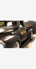 1955 Ford F100 for sale 101387082
