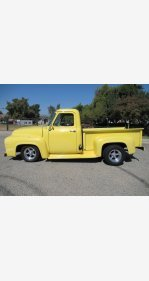 1955 Ford F100 for sale 101391301