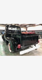 1955 Ford F100 for sale 101396464