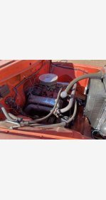 1955 Ford F100 for sale 101404474