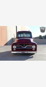 1955 Ford F100 for sale 101422768