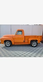1955 Ford F100 for sale 101439104