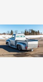 1955 Ford F100 for sale 101466843