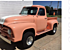 1955 Ford F100 for sale 101482436