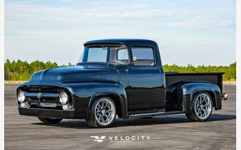1955 Ford F100 for sale 101526127