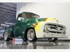 1955 Ford F100 for sale 101531693