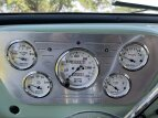 1955 Ford F100 for sale 101543540
