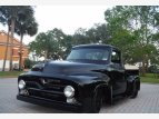 1955 Ford F100 for sale 101544413