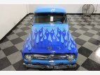 1955 Ford F100 for sale 101552109