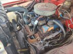 1955 Ford F100 for sale 101557012