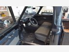 1955 Ford F100 for sale 101560165