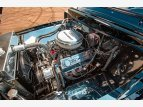 1955 Ford F100 for sale 101572735