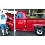 1955 Ford F100 for sale 101583307