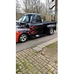 1955 Ford F100 for sale 101583483