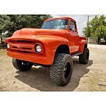 1955 Ford F100 for sale 101583771