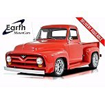 1955 Ford F100 for sale 101603316