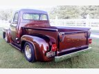 1955 Ford F100 for sale 101604962