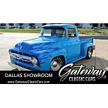 1955 Ford F100 for sale 101629370