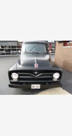1955 Ford F100 for sale 101393189