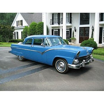 1955 Ford Fairlane for sale 100824241