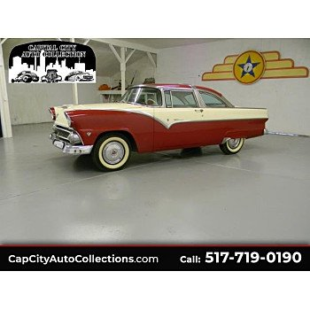 1955 Ford Fairlane for sale 101006547