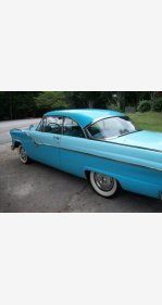 1955 Ford Fairlane for sale 100824212
