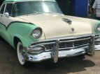 1955 Ford Fairlane for sale 100898271