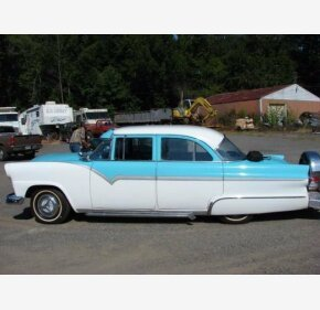 1955 Ford Fairlane for sale 100911412