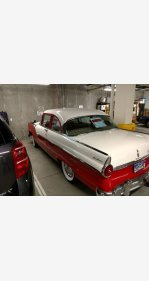 1955 Ford Fairlane for sale 100989168