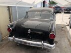 1955 Ford Fairlane for sale 100998285