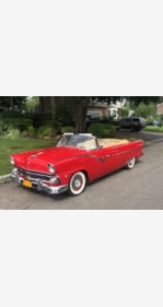1955 Ford Fairlane for sale 101031276