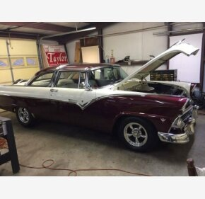 1955 Ford Fairlane for sale 101036147