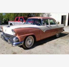 1955 Ford Fairlane for sale 101051293