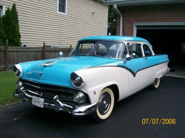 painless wiring 1955 ford fairlane trusted wiring diagram online 1955 Ford Fairlane Car ford fairlane classics for sale classics on autotrader 1956 ford crown victoria painless wiring 1955 ford fairlane