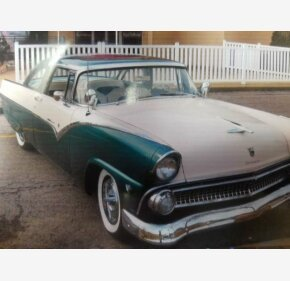1955 Ford Fairlane for sale 101060926