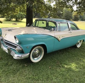1955 Ford Fairlane for sale 101095967