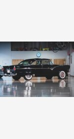 1955 Ford Fairlane for sale 101105797