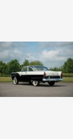 1955 Ford Fairlane for sale 101180162