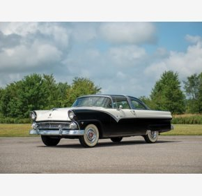 Ford Fairlane Classics for Sale - Classics on Autotrader