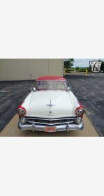 1955 Ford Fairlane for sale 101183147