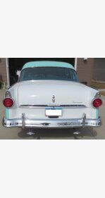 1955 Ford Fairlane for sale 101196557