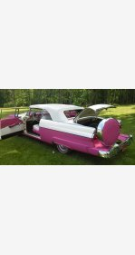 1955 Ford Fairlane for sale 101196594