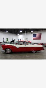 1955 Ford Fairlane for sale 101197408