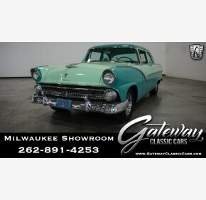 1955 Ford Fairlane for sale 101208110