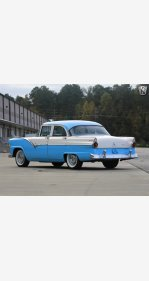 1955 Ford Fairlane for sale 101231774