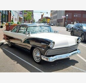 1955 Ford Fairlane for sale 101234884
